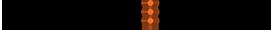 Janszen-Media-Logo-Black-Orange