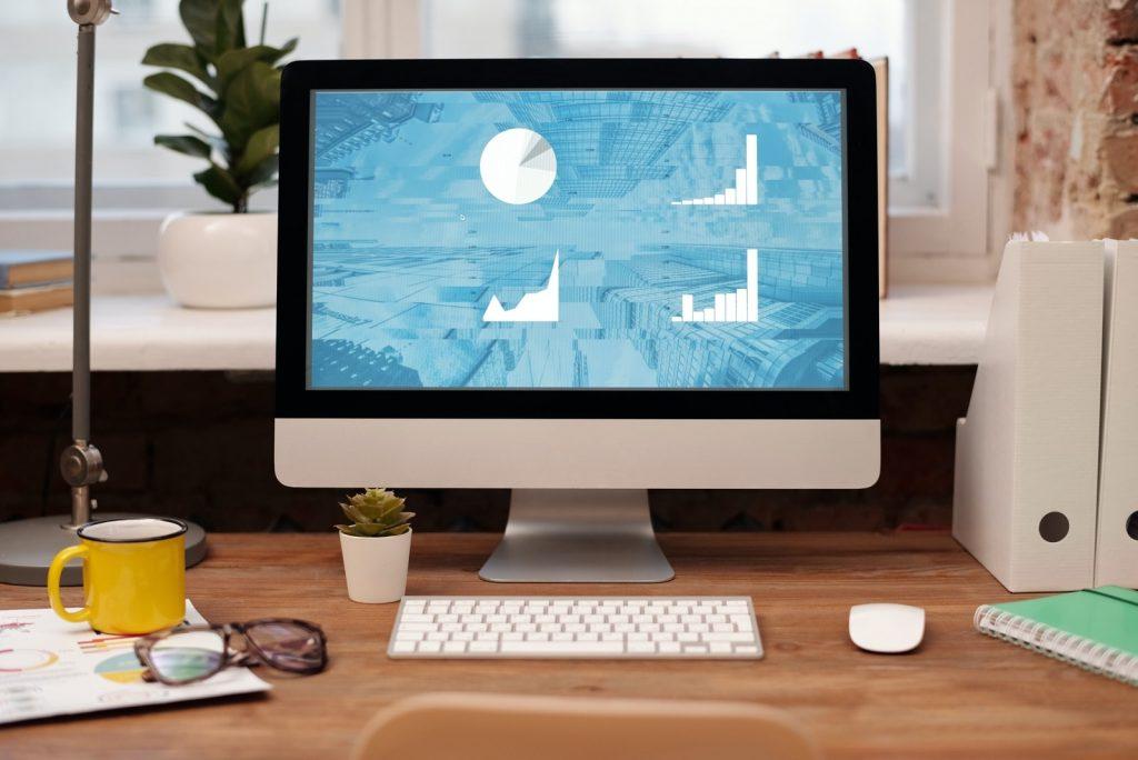 website design, seo, marketing