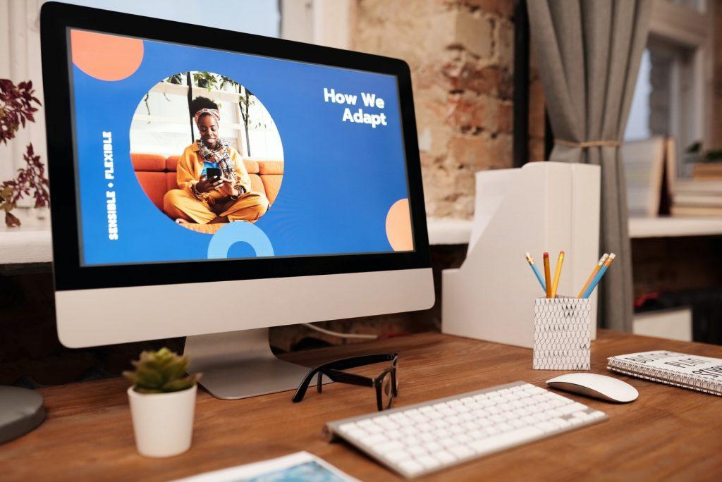 website design, seo, digital marketing, web design trends