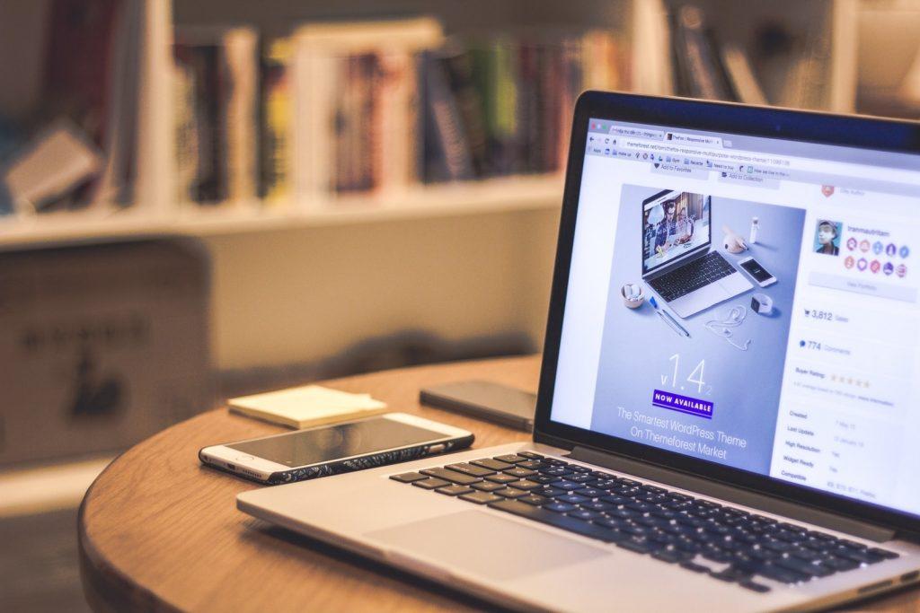 website benefits, website development, seo