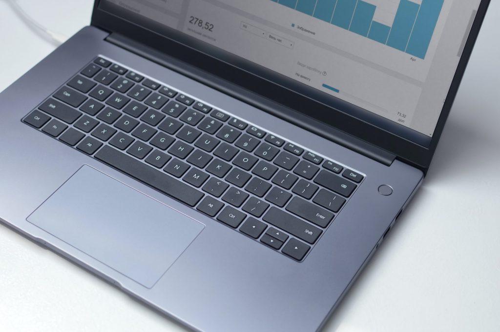 website development, website experts, website design