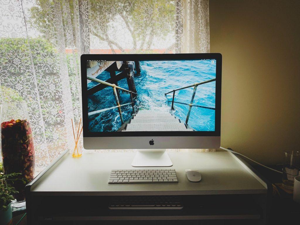 website design, website function, website pages