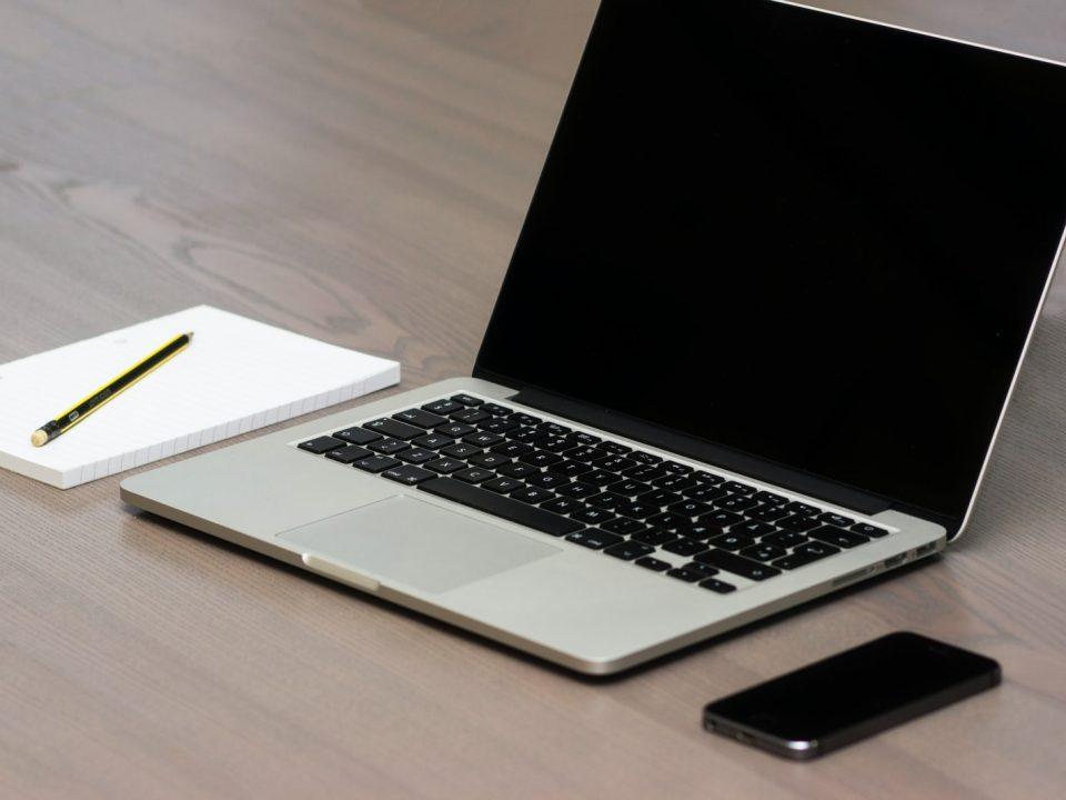 website design, hyper-personalization,seo