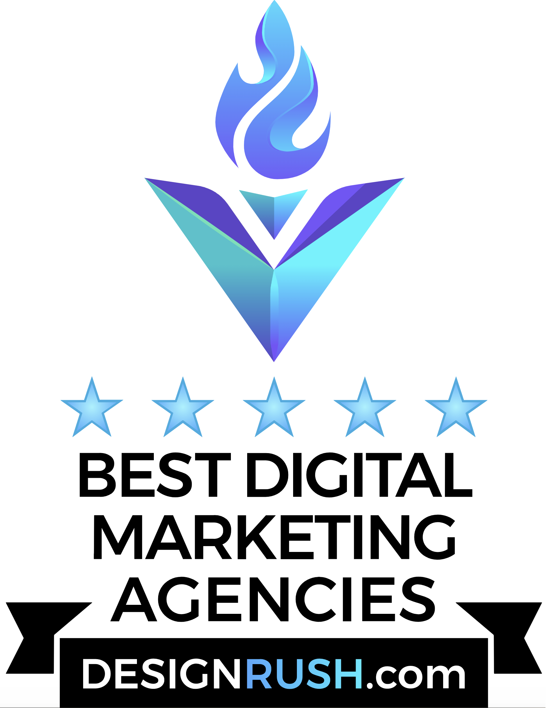 Top Digital Marketing Agencies in Columbus