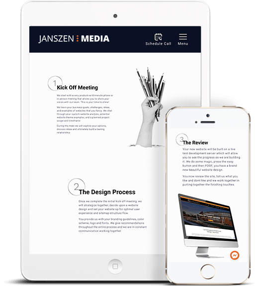 janszen-media-process-image
