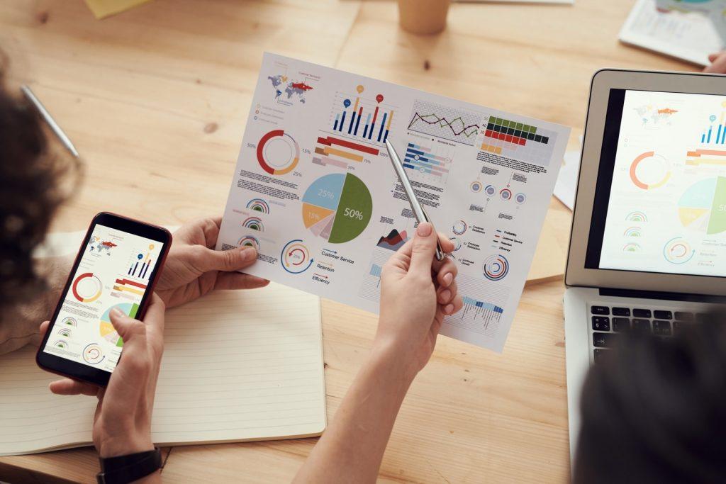 website design, goals, website design cllients