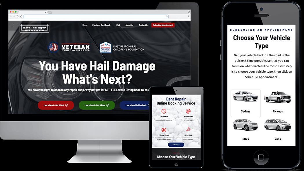 r-and-r-hail-damage-repair