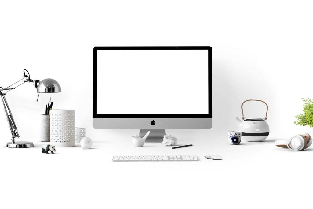 website design, hyper-personalization, digital marketing